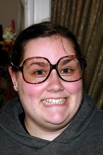 Specs!