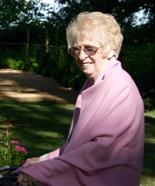 Nanie 2007