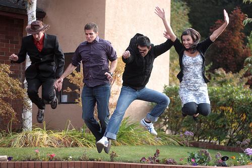 jumpity