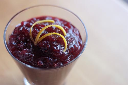 bakedberry2